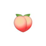 peachdb's Avatar