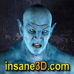 newxxx's Avatar