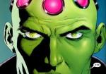 Brainiac's Avatar