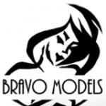 bravomodels's Avatar