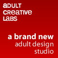 Adult Creative Labs's Avatar