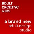 Adult Creative Labs's Avatar