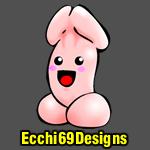 Ecchi 69's Avatar