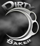 dirtybaker1331's Avatar