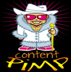 ContentPimp's Avatar