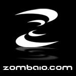 Zombaio_Tomas's Avatar