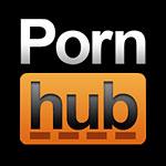 Pornhub's Avatar