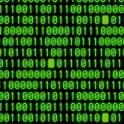BinaryCodex's Avatar