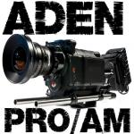 adendreams's Avatar