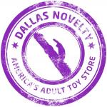 dallasnovelty's Avatar