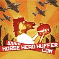 Huffer's Avatar