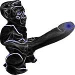 apofis's Avatar
