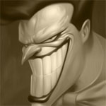 JokerTurn's Avatar