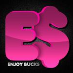 Enjoy Bucks's Avatar