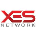 xes network's Avatar