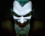 jokermedia's Avatar
