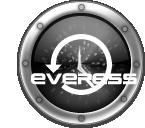 EVERESS's Avatar