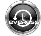 EVERESS's Avatar