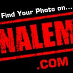 NALEM's Avatar