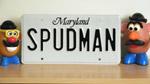 Spudman's Avatar