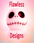 FlawlessProductions's Avatar