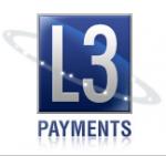 L3 Payments's Avatar