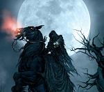 Darkhorse's Avatar