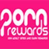 Porn-Rewards's Avatar
