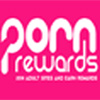 Porn-Rewards's Avatar