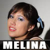 mike|melina's Avatar