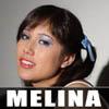mike melina's Avatar