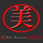 allasianmedia's Avatar