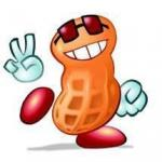 adultnightlife's Avatar