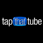 tapthat's Avatar