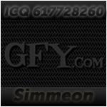 simmeon's Avatar