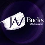 javbucks's Avatar