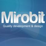 mirobit's Avatar