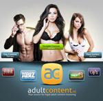 AdultContent.nl PR bot's Avatar