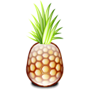Pineapplez's Avatar