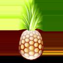 Pineapplez's Avatar