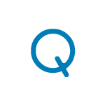 QuantumDesigns's Avatar