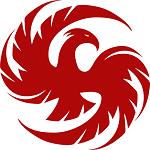 Phoenix69's Avatar