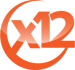 x12media's Avatar