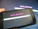 Tent Pitcher's Avatar