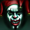 joker_boy's Avatar