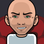JimmyTheGeek's Avatar