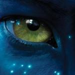 Markonline's Avatar