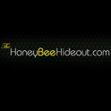 HoneyBeeHideout's Avatar