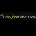 HoneyBeeHideout's Avatar