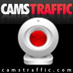 CamsTraffic's Avatar